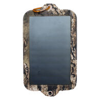 Covert Trail Camera Solar Panel