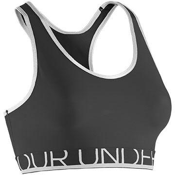 Under Armour Womens UA Still Gotta Have It Bra