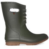 Bogs Women's Amanda Plush Insulated Boot