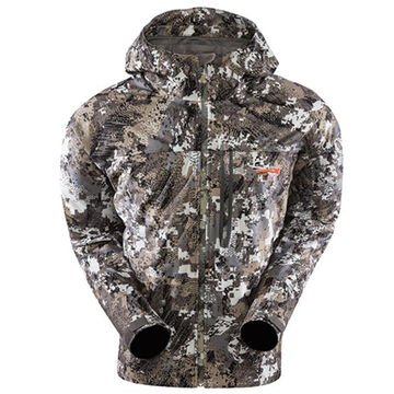 Sitka Gear Mens Down Pour Jacket
