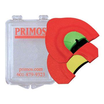 Primos Randy Anderson Predator Mouth Call - 2 Pk.