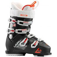 Lange Women's SX 90 W Alpine Ski Boot - 18/19 Model