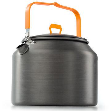 GSI Outdoors Halulite 1.8 Qt. Tea Kettle