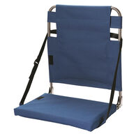 Shappell ICCHAIR1 Folding Shelter Seat