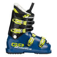 Nordica Children's GPX Team Alpine Ski Boot