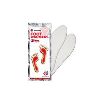 Yaktrax Foot Warmer - 2 Pk.