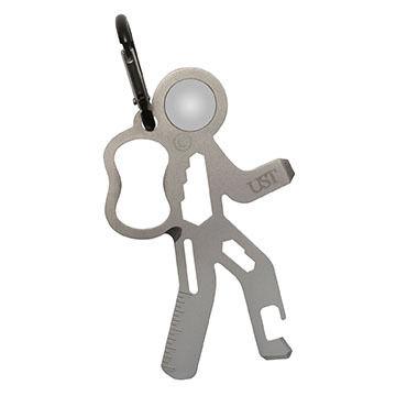 UST Tool a Long Hiker Multi-Tool