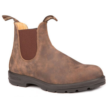 Blundstone Mens Super 550 Series Boot