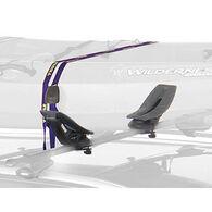 Thule Set To Go Saddle Kayak Carrier