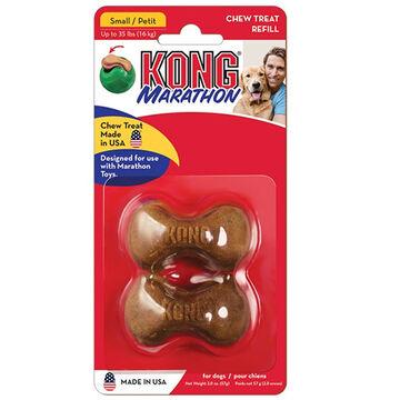 Kong Marathon Chew Treat Refill