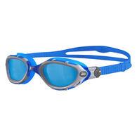 Zoggs Predator Flex L/XL Swim Goggle