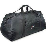 Chinook Overload 42 Liter Duffel Bag