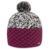 Pistil Women's Marisol Hat
