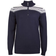 Dale of Norway Men's Cortina Sweater