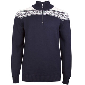 Dale of Norway Mens Cortina Sweater