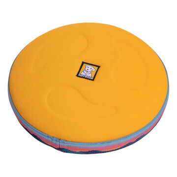 Ruffwear Hover Craft Flying Disc Dog Toy