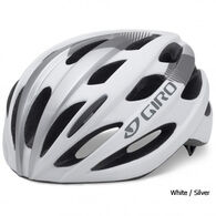 Giro Trinity Bicycle Helmet