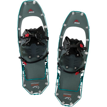 MSR Women's Lightning Explore Snowshoe - 17/18 Model