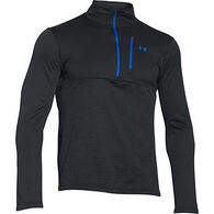 Under Armour Men's Gamutlite 1/2 Zip Pullover