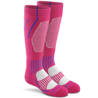 Fox River Youth Boreal Medium-Weight Sock