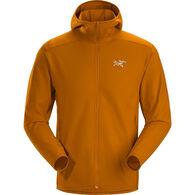 Arc'teryx Men's Kyanite LT Hoody Jacket