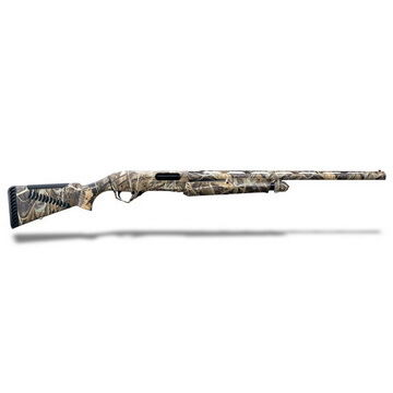 Benelli SuperNova Pump Realtree Max-5 12 GA 26 Shotgun