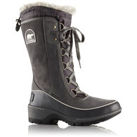 Sorel Women's Tivoli III High Waterproof Winter Boot
