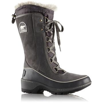 Sorel Womens Tivoli III High Waterproof Winter Boot