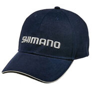 Shimano Men's Intensity 3M Cap