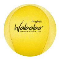 Waboba Dog's Fetch Water Ball