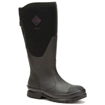 Muck Boot Womens Chore Gusset Boot
