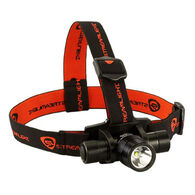 Streamlight ProTac HL 540 Lumen Headlamp