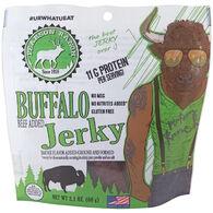 Pearson Ranch Buffalo Jerky