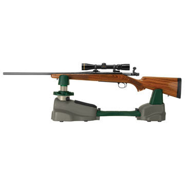 Caldwell Steady Rest NXT Shooting Rest