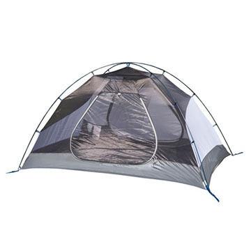Mountain Hardwear Shifter 4 Tent w/ Footprint