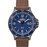 Timex Expedition Ranger Full-Size Watch