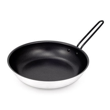 "GSI Outdoors Bugaboo 10"" Frypan"