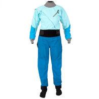 Kokatat Women's GORE-TEX Meridian Dry Suit