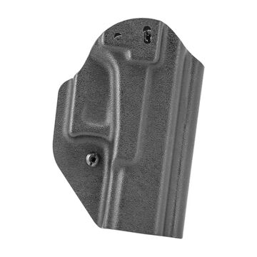 Mission First Tactical Glock 19/23 Appendix / IWB / OWB Holster