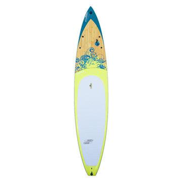 """Boardworks Sirena 12' 6"""" V-TEC SUP - 2014 Model"""