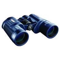 Bushnell H20 8x 42mm Porro Prism Binocular