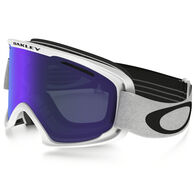 Oakley O Frame 2.0 XM Snow Goggle - 17/18 Model