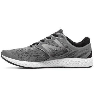 New Balance Men's Fresh Foam Zante v3 Running Shoe