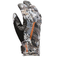 Sitka Gear Men's Down Pour GTX Glove