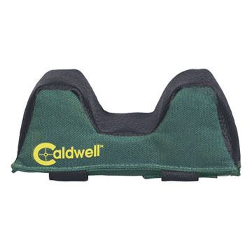 Caldwell Deluxe Universal Front Rest Bag