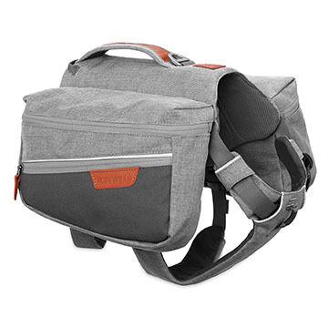 Ruffwear Commuter Dog Pack - Discontinued Model