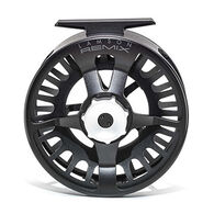 Waterworks Lamson Remix 4 HD Fly Reel