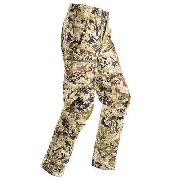 Sitka Gear Mens Ascent Pant