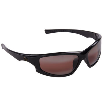 Strike King S11 Optics Atlantic Polarized Sunglasses