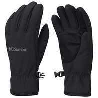 Columbia Women's Kruser Ridge Glove